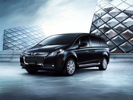 48 млн. Руководство компании Yulon Motor Co. планирует удвоить количество выпускаемых единиц Luxgen и довести их производство до 15 тыс. в 2014 году. Объемы продаж, по мнению президента компании Chen Kou-rong, будут расти за счет расширения линейки модифик...планирует удвоить количество выпускаемых единиц и довести их производство до 15 тыс. Объемы продаж, по мнению президента компании Chen Kou-rong, будут расти за счет расширения линейки модификаций Luxgen. Yulon рассчитывает запускать в…