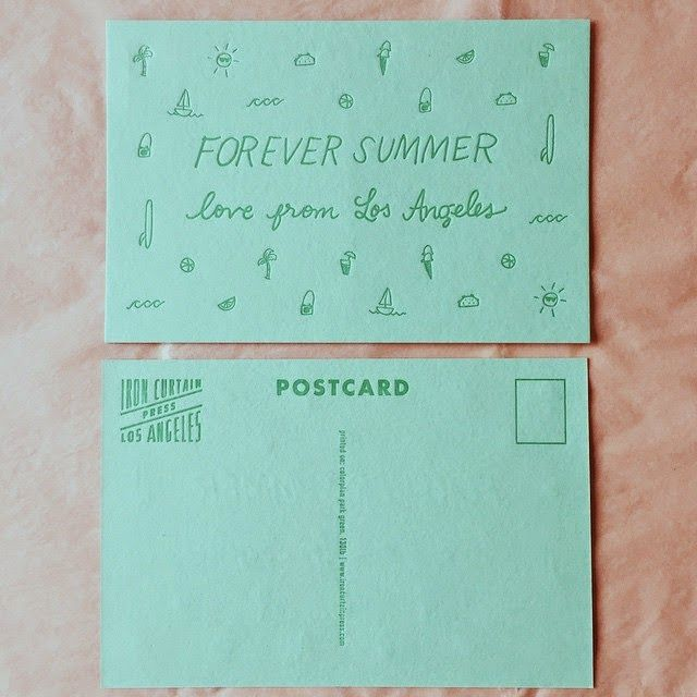 This is cute, love the colored card stock.