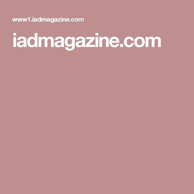 iadmagazine.com