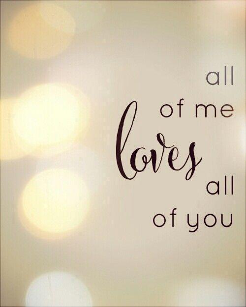 John Legend | All of Me Lyrics #songwriting #lovesong