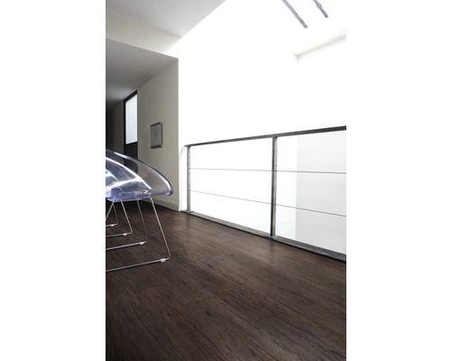 17 best ideas about vinyl laminat on pinterest vinyl. Black Bedroom Furniture Sets. Home Design Ideas