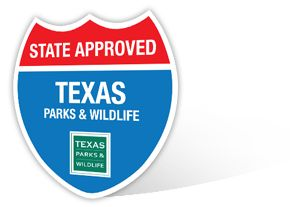 Official Texas Boating License Test | BOATERexam.com®