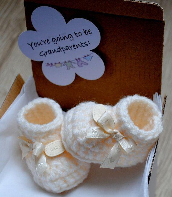 33 best Pregnancy Announcement Ideas images – Baby Announcement Gift Ideas
