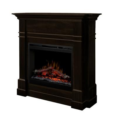 17 Best Images About Let There Be Heat On Pinterest Louis Xiv Electric Fires And Electric