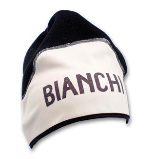Adoptez la #Bianchi attitude !  http://www.eservalot.com