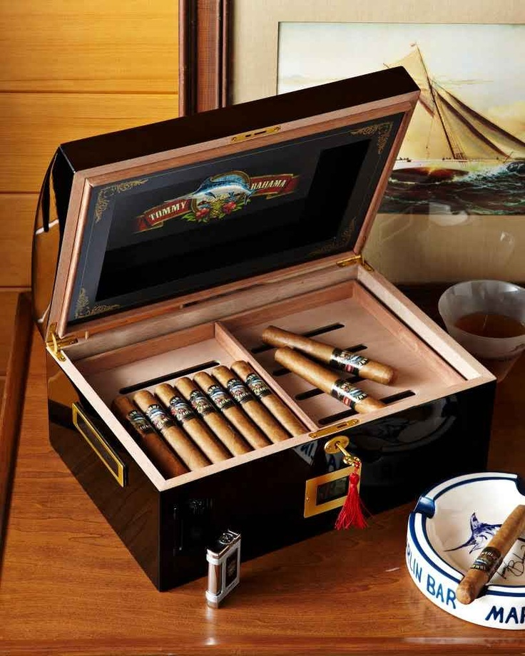 Man Cave Bbq Accessories : Best images about cigar humidors on pinterest man