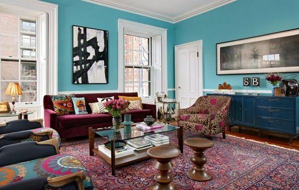 20 best encadrement porte images on Pinterest For the home, Dining