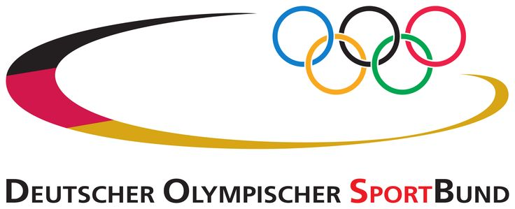 Deutscher Olympischer Sportbund (DOSB, German Olympic Sports Confederation) was founded on 20 May 2006 by a merger of the Deutscher Sportbund (DSB), and the Nationales Olympisches Komitee für Deutschland (NOK) which dates back to 1895, the year it was founded and recognized as NOC by the IOC.