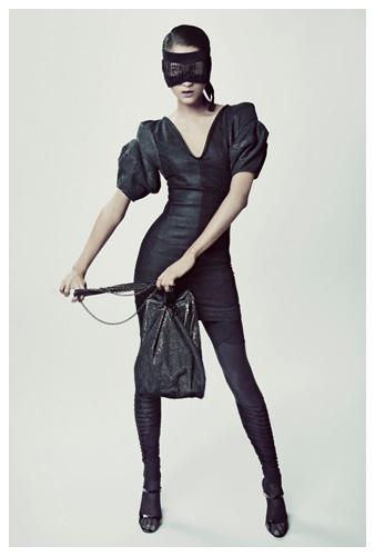 The coolest dress!! Katie Gallagher