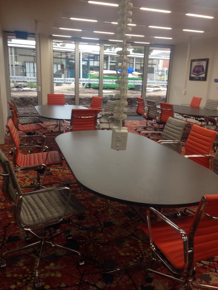 Innovative Classroom Furniture Australia ~ Images about classroom design and innovation on
