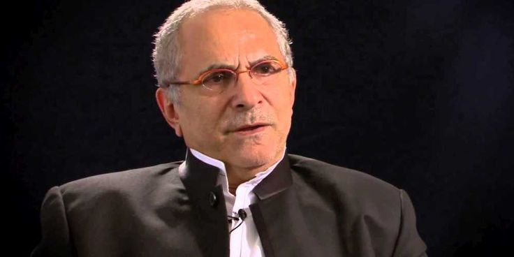 """Top News: """"EAST TIMOR POLITICS: Jose Ramos-Horta to Australia: Gas Dispute Risks Pushing East Timor Closer to China"""" - http://politicoscope.com/wp-content/uploads/2017/05/Jose-Ramos-Horta-East-Timor-Politics-News.jpg - East Timor's ex-president Jose Ramos-Horta: """"There is alternative, there's always China, unlike 20 years ago when China was not booming as strong as today.""""  on World Political News - http://politicoscope.com/2017/05/05/east-timor-politics-jose-ramos-horta-to-a"""