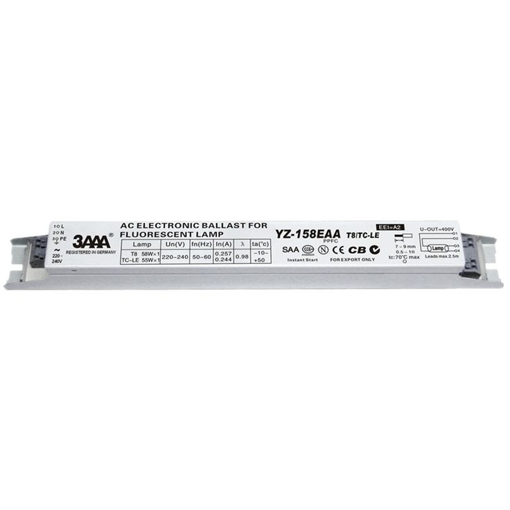 a2a428f43ad7137a78d30aeaf2a45256 iop 2s32 sc advance ballast for t8 lamps wiring diagram lw on iop  at soozxer.org