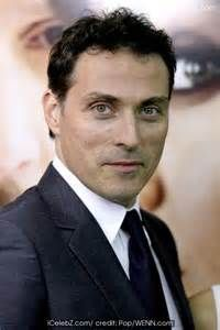 Rufus Sewell hot photos, hot pictures, videos, news, gossips, movies ...