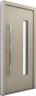 home pure - Internorm Fenster und Türen, Panoramafenster, Terrassentüren