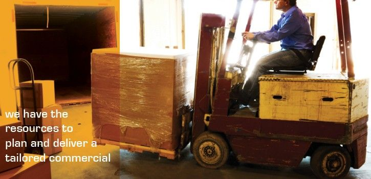 #BusinessRelocationServices offers best and reliable #BusinessRelocation  in Sydney Australia.