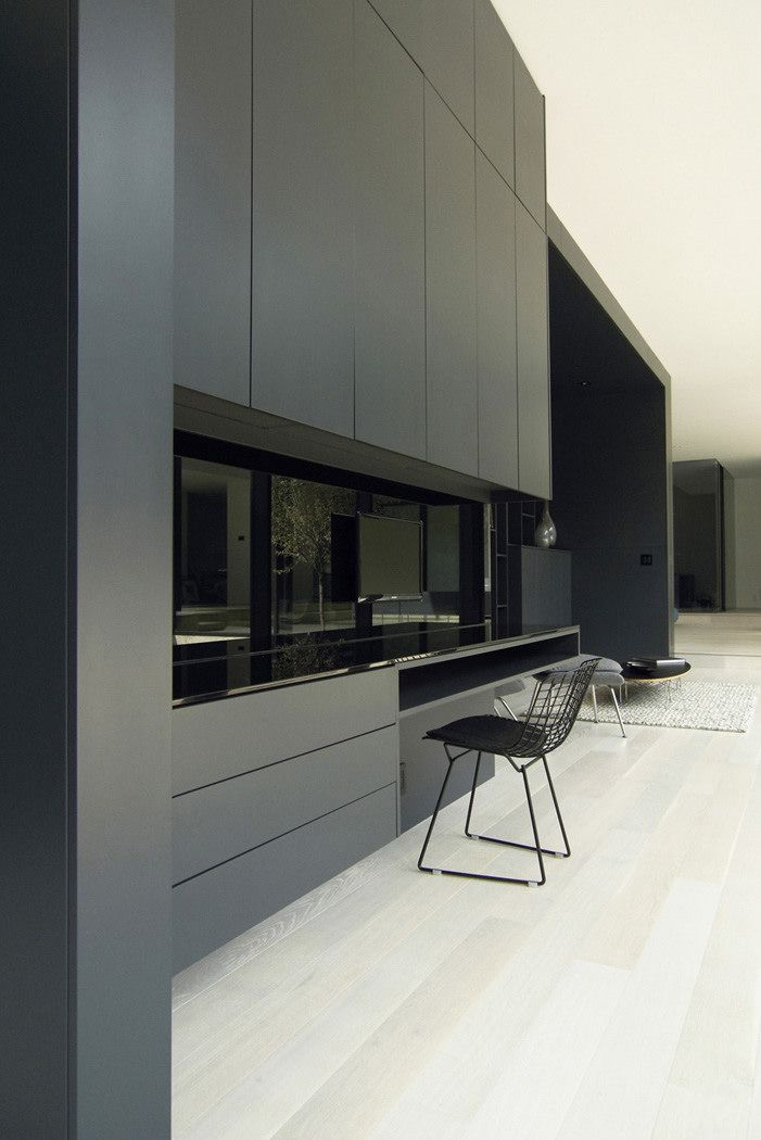 Oakville Residence \ Guido Costantino Design Office#Repin By:Pinterest++ for iPad#