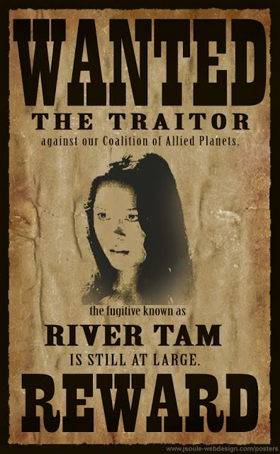 25 best river tam ideas on pinterest firefly serenity firefly quotes and firefly tv show. Black Bedroom Furniture Sets. Home Design Ideas