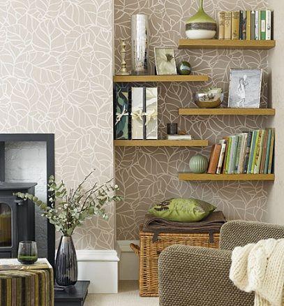 Organizing Your Home – Interior Designing