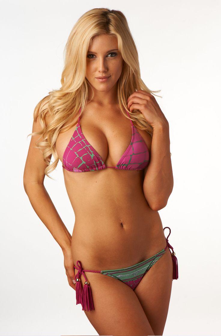 65 besten The Bikini Boutique Bilder auf Pinterest | Bademode ...