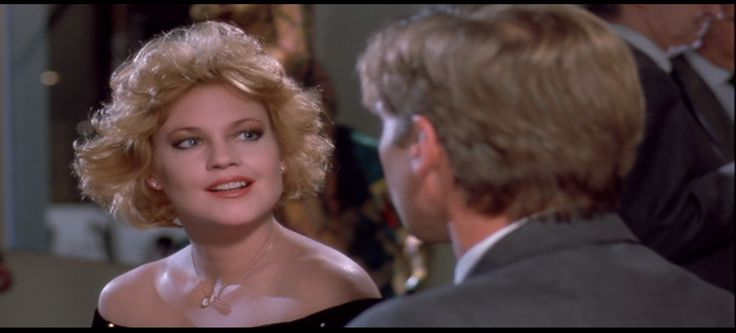 What Has Happened To Melanie Griffith   Rachael Edwards