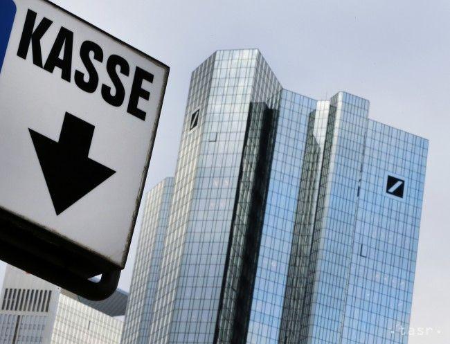 Index nemeckej burzy už sedem dní kolíše v úzkom koridore - Ekonomika - TERAZ.sk