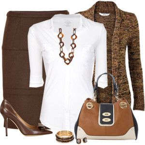 Women's clothing fashion
