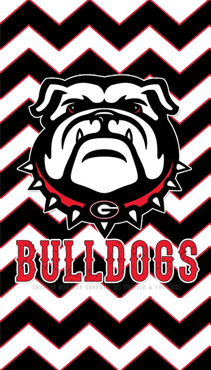 329 best images about uga go dawgs on pinterest - Georgia bulldog screensavers wallpapers ...