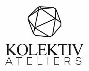 KOLEKTIV ATELIERS - Nový Bor, Czech Rep.