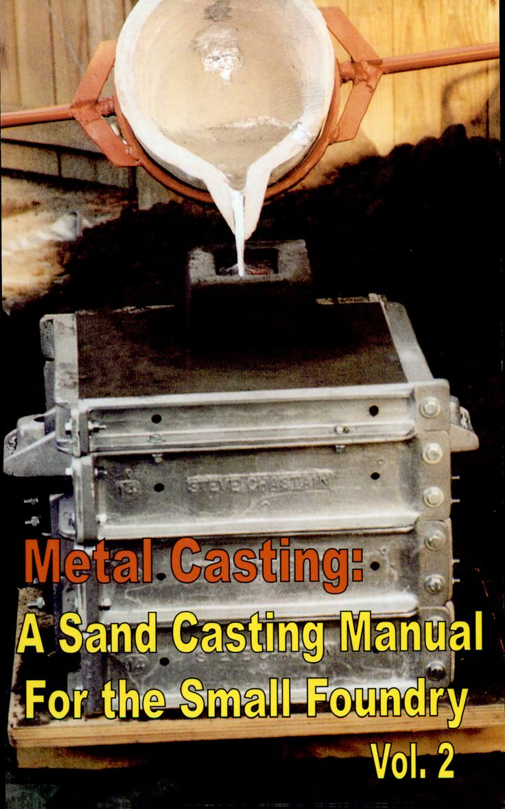 250 best metalwork images on pinterest machine tools lathe