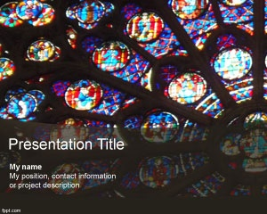 327 best new free powerpoint presentationtemplates images on stained glass art powerpoint background design toneelgroepblik Image collections