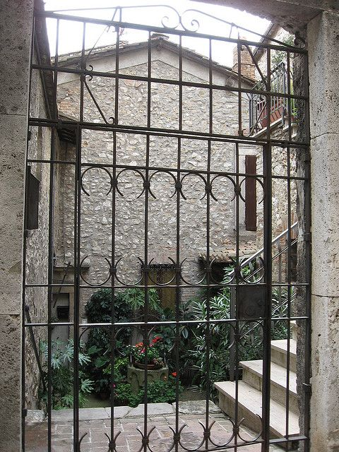 narni italy | Flickriver: Photos from Narni, Umbria, Italy