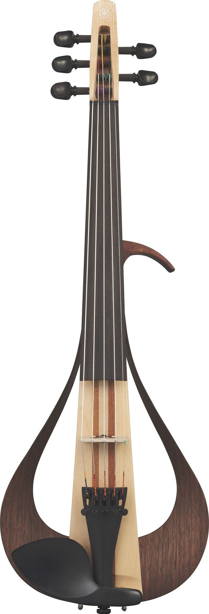 Yamaha YEV-105 5-String Electric Violin