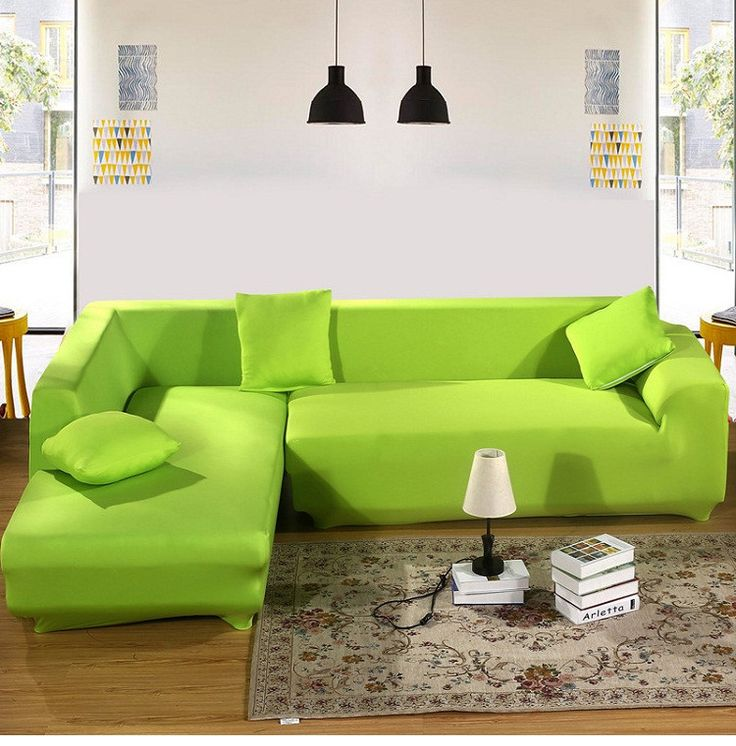 The 25 best L shaped corner sofa cover ideas on Pinterest