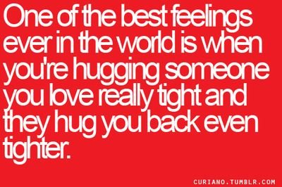 funny sayings about love | love quotes, life, funny quotes, quotes life - inspiring picture on ...