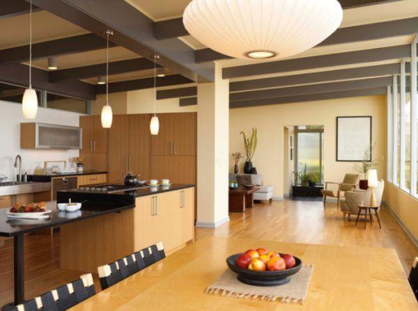 open-grey-kitchen