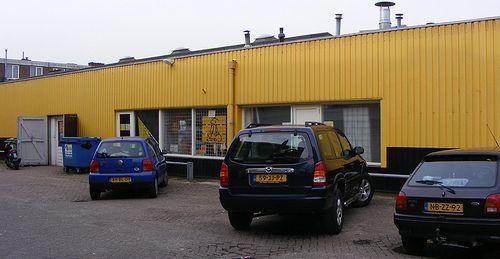 Indrajaja Arnhem