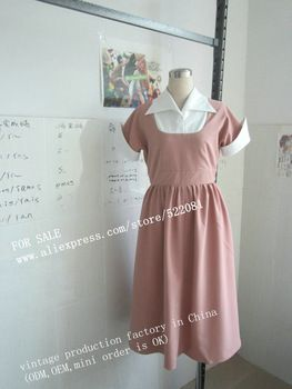http://www.aliexpress.com/store/product/vintage-dress/522081_1835438450.html