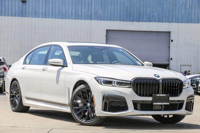 30+ Luxury imports inc High Resolution