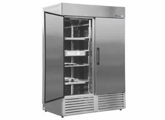 Mejores 21 imágenes de My dream fridge en Pinterest | Frigoríficos ...