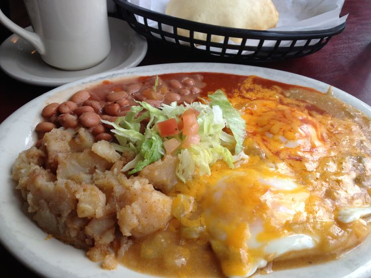 Image result for huevos rancheros mexican restaurant
