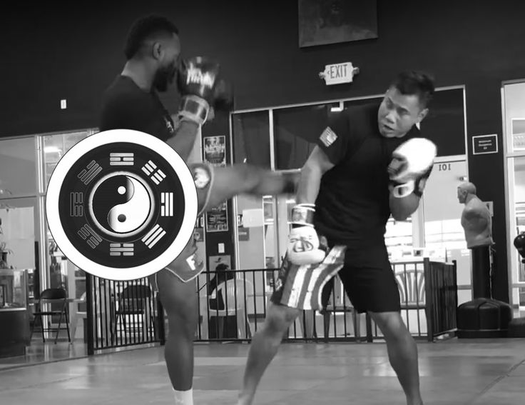Badass MMA Takedown Tutorial with Cung Le http://phitfacility.com/takedown-tutorial-cung-le/ #mma #martialarts #kickboxing #selfdefense #bjj #sanda #teamcungle #USH  Cung Le, Martial Arts, Mixed Martial Arts, BJJ, Kickboxing, KungFu, Takedown, Sanda, MMA, Martial Arts Takedown, BJJ Takedown, KungFu Takedown, MMA Takedown