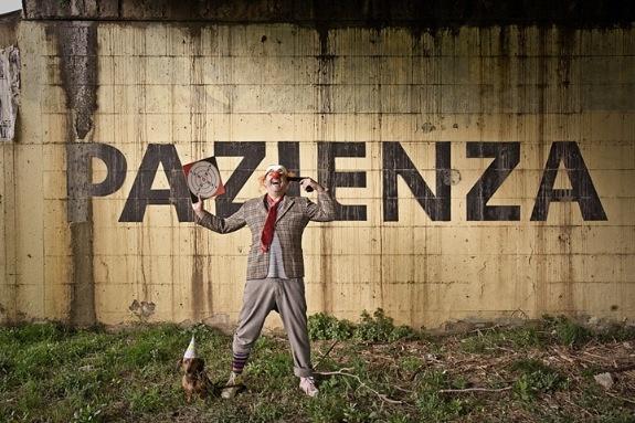 Last Minute - PLAY - Francesco #Minucci || http://www.ziguline.com/vi-e-piaciuto-francesco-minucci/
