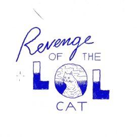 Video clip Laurent Garnier - Revenge Of The Lol Cat-http://www.kdbuzz.com/?video-clip-laurent-garnier-revenge-of-the-lol-cat