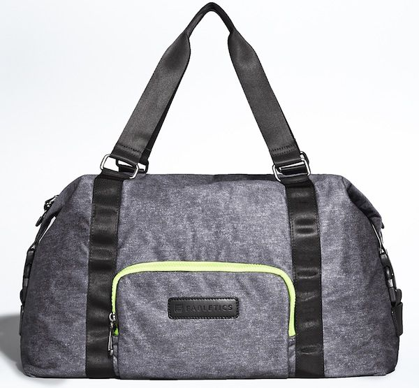 The Best Gym Bags for Your Budget  http://www.rodalewellness.com/fitness/best-affordable-gym-bags?ocid=Soc_Pinterest_GetFit_BestGymBagsBudget