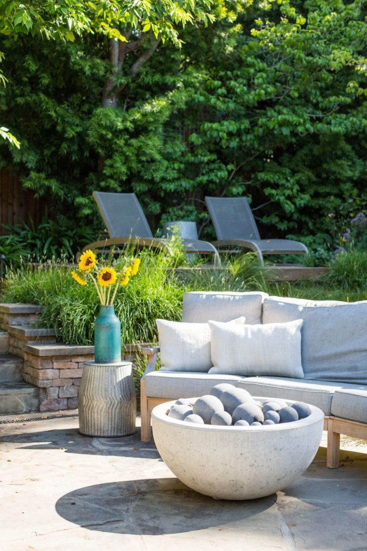 27 best images about fences and walls on pinterest bus for Garden design mill valley