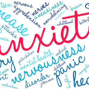Do You Have These Lesser Known Symptoms of Adrenal Fatigue?