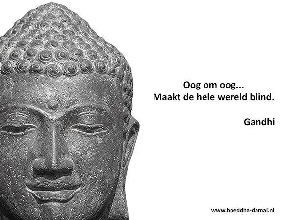 Citaten Van Seneca : Beste afbeeldingen van boeddha damai citaten gewichten