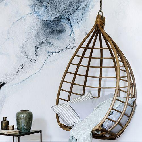 the 25+ best fauteuil balancelle ideas on pinterest | balancoire 3