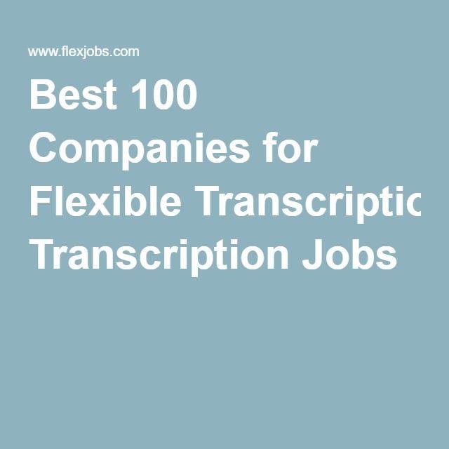 25 best ♥ Medical Transcription images on Pinterest Medical - podiatric medicine resume example