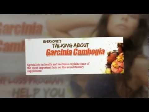 Garcinia Cambogia extract is the most potent fat burning supplement that you can legally get your hands on today.  http://garciniacambogiaextracthelp.com/